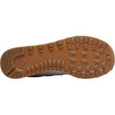 Schuhwerk exklusive Schuhe große Auswahl cordjacke herren