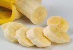 Banana: fruta extraordinaria para consumir diariamente - Vida Lúcida