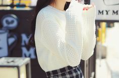 Imagen vía We Heart It https://weheartit.com/entry/140239943 #fashion #girl #kfashion #koreanfashion #pastel #ulzzang