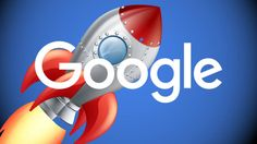 Google Analytics is making it easier to see users across AMP and non-Amp pages
