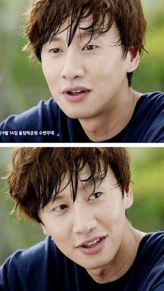 Lee Kwang Soo // It's Okay ,That's Love ♡ #Kdrama