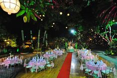 Best Catering Services in manila Catering Companies, Manila, Philippines, Table Decorations, Home Decor, Decoration Home, Room Decor, Home Interior Design, Dinner Table Decorations