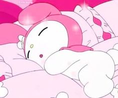 How we are feeling after the weekend😴😂 But how cute is My Melody?🎀 Is she your favorite Sanrio character? Pink Aesthetic, Aesthetic Anime, My Melody Wallpaper, Cartoon Profile Pictures, Dibujos Cute, Cute Memes, Cute Icons, Kawaii Art, Cute Cartoon