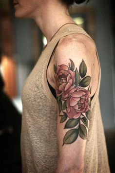 #tattoosbackside