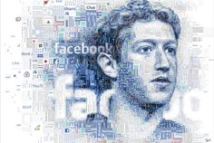 FACEBOOK: LEARNING TO LOVE OPEN DATA