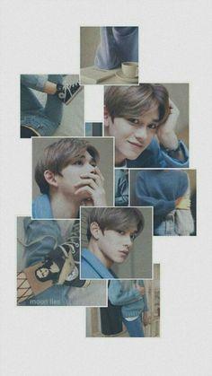 Lucas Nct, Shinee, Relationship Goals Tumblr, Tumblr Iphone, How Big Is Baby, Jolie Photo, Fandoms, Kpop Aesthetic, Taeyong