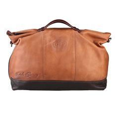 La Martina handbags On Sale - € 200.14 #Women #Fashion #Handbags #Brown #Office #LaMartina #Beautiful