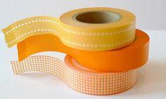 Comprar Washi Tape en España