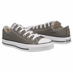 Converse Women's All Star Specialty Oxford Sneakers Converse Outlet, Converse Shoes, On Shoes, Oxford Sneakers, Chuck Taylor Sneakers, Build A Wardrobe, Shoe Sale, Chuck Taylors, Uggs