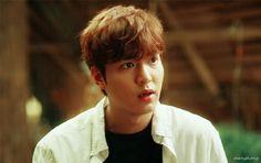#Movie #BountyHunters   On-Line Streaming  03 Oct 2016 (Mon)   [http://www.drama.net/bounty-hunters-2016-movie]    Source:  [http://www.drama.net] #ActorLeeMinHo #LeeMinHo  #Korean #Actor #HallyuStar   PHOTO Source:  Weibo: ALLMYLIFE-MH      ALLMYLIFE-MH:#李敏鎬#賞金獵人截屏修圖[害羞]全部分享完會打包分享的[害羞][害羞][偷笑][doge][doge][doge] - 微博精選 - chinatimes 中時電子報