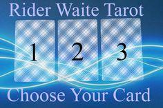 http://atellpsychictarot.com/rider-waite-tarot-pick-your-card-for-a-free-mini-tarot-reading/