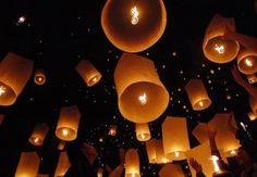 Les-lanternes-Thai.jpg