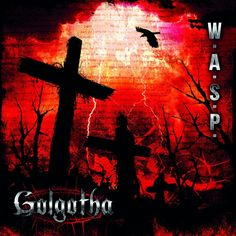 "REVIEW – We been warned since 2012, ""Golgotha"" was coming. Well, it has arrived and really gets back to ""The Last Command"" roots in terms of sound and style. Other bands may change their style record to record, while Blackie has changed his beliefs, the music and sound has always been consistent and kept the …"