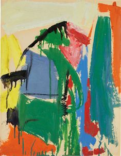 Find the latest shows, biography, and artworks for sale by Franz Kline. Abstract Expressionist Franz Kline is known for his large black-and-white paintings t… Franz Kline, Watercolor Paintings Abstract, Watercolor Artists, Abstract Art, Painting Art, Action Painting, Painting Lessons, Willem De Kooning, Henri Matisse