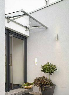 Glass Safety Door Design 37 New Ideas Glass Porch, Glass Front Door, Glass Doors, Old Door Decor, Front Door Canopy, Sliding Garage Doors, Outdoor Kitchen Patio, Rustic Garden Decor, House Shutters