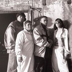 Sounds of my youth  #Ginuwine #MissyElliot #MissyElliott #Timbaland #Timberland #Aaliyah #AaliyahHaughton #Music #90s #Black #Vibe #Mood #RIP #Virginia #NewYork #ExplorePage #Like4Like #Follow4Follow #Pony