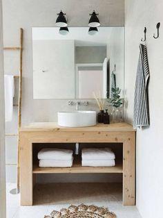 Un appartement rénové au Portugal
