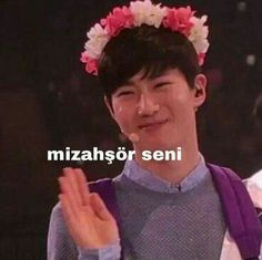 game of memes Meme Pictures, Funny Photos, Whatsapp Wallpaper, Kim Jongin, Exo Memes, Cute Cat Gif, My Mood, Science And Nature, Funny Moments