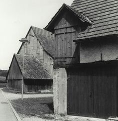 """Gerry Johansson – """"Deutschland"""" (2013)"""