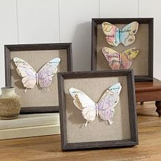 Wall Decorations, Wall Decor & Wall Accents   PBteen