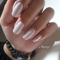 False nails have the advantage of offering a manicure worthy of the most advanced backstage and to hold longer than a simple nail polish. The problem is how to remove them without damaging your nails. Marriage is one of the… Continue Reading → Manicure E Pedicure, Manicure Ideas, White Manicure, Mani Pedi, Spring Nails, Summer Nails 2018, Nail Summer, Winter Nails, How To Do Nails