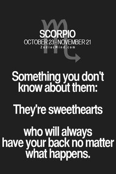 Zodiac Mind - Your source for Zodiac Facts Gemini And Scorpio, Scorpio Zodiac Facts, Scorpio Traits, Scorpio Quotes, Zodiac Mind, My Zodiac Sign, Zodiac Quotes, Scorpio Woman, Scorpio Signs