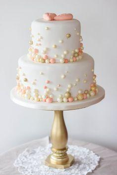 Hochzeitstorte on Pinterest  Hochzeit, Wedding Cake Pink and Leipzig