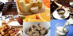Makanan Yang Harus Di Hindari Penderita Maag ,- Agar kita terhindar dari penyakit maag, baik itu maaf biasa atau maag kronis, kita harus cermat dalam memilih menu makanan termasuk menjaga keteraturan waktu makan. Tidak...
