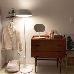 Room Interior, Interior Ideas, Interior Decorating, Interior Design, Bedroom Inspo, Home Bedroom, My Room, Oasis, Mid-century Modern