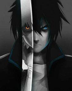 Noragami-yato e sekki Otaku Anime, Manga Anime, Manga Boy, Anime Art, Yatogami Noragami, Yukine Noragami, Me Me Me Anime, Anime Love, Anime Guys
