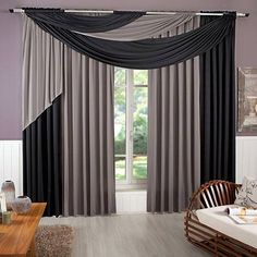royal curtains designs, luxury classic curtains and drapes 2015