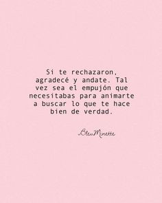 Son Quotes, True Quotes, Motivational Messages, Inspirational Quotes, Love Your Smile, My Love, Quotes That Describe Me, Quotes En Espanol, Deep Words