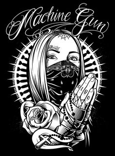Did a merch design for Mitchell Lane a Professional Fighter, Muay Thai champ from Sydney, Australia Dark Art Drawings, Tattoo Design Drawings, Tattoo Sketches, Art Sketches, Arte Lowrider, Madara Wallpapers, Arte Cholo, Arte Alien, Graffiti Characters