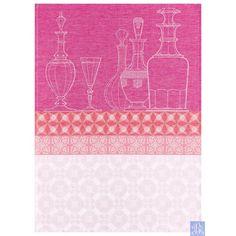 89 Best French Kitchen Towels Images Kitchen Towels Kitchen Decor