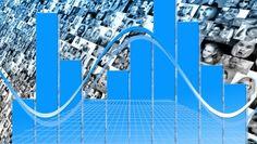 DATA UNEMPLOYMENT, LABOUR PARTICIPATION AND EDUCATION LEVELS IN UTRECHT