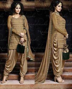 best designer salwar kameez suits designs