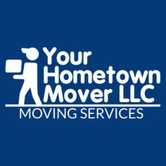 Your Hometown Mover, Located in the Hudson Valley New York, provides outstanding moving and packing services to the Hudson Valley region. We offer local mover for your home, local mover for your office, transportation service, Packing Services, premium household moving.  Moving day...