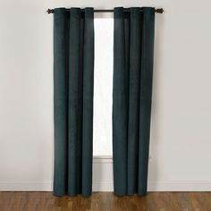 9 Strong Tricks: Simple Curtains Crown Moldings lace curtains behind bed.