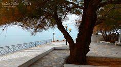 P.FALIRO GREECE