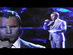 Fraser Walters with The Tenors - Bring Him Home