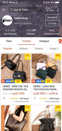 Shopping Websites, Online Shopping Stores, Portrait Quotes, Online Shop Baju, Best Online Clothing Stores, Instagram Photo Editing, Healthy Skin Care, I Work Out, Facial Skin Care