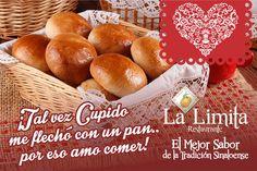 ¡Feliz Mes del Amor y la Amistad!! venga a disfrutar de nuestro delicioso pan hecho en casa... acompáñelo con un cafecito de olla... ¡le esperamos!! #rico #desayuno #deliciosa #comida #tortillasdelcomal #pancasero #cafédeolla #familia #reunión #tradiciónsinaloense #hechoconamor #amigos #amigas #sabor #cariño #elmejorambiente