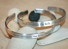 Hey, I found this really awesome Etsy listing at https://www.etsy.com/listing/209911764/custom-hand-stamped-maid-of-honor-gift