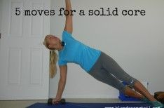 GREAT Corssfit WODs and videos inf you know know the move!!!