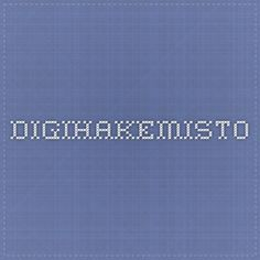 Digihakemisto Finland, Signs, Blue Prints, Shop Signs, Sign