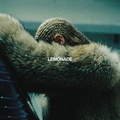 Buy Lemonade (CD/DVD) by Beyonce at Mighty Ape NZ. LEMONADE, Beyoncé's sixth studio album and her second visual album. It features 12 new songs and a corresponding short film. Rap Album Covers, Iconic Album Covers, Music Covers, The Weeknd Album Cover, Classic Album Covers, Beyonce Album, Vampire Weekend, Chance The Rapper, Kendrick Lamar