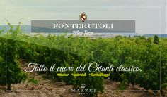 All the heart of Chianti classico. For reservations for large groups contact our Enoteca at enoteca@fonterutoli.it @marchesimazzei #winetour #MarchesiMazzei #Fonteurutoli