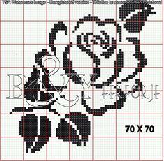 d33e4962450064a1d395b894359e8255.jpg (932×915)