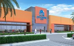 Dh275 million new City Centre shopping mall opens in Dubai .. http://www.emirates247.com/business/corporate/dh275-million-new-city-centre-shopping-mall-opens-in-dubai-2015-09-01-1.602001