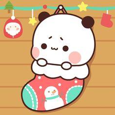 Cute Anime Cat, Cute Bunny Cartoon, Cute Kawaii Animals, Cute Couple Cartoon, Cute Love Cartoons, Cute Cat Gif, Cute Bear Drawings, Cute Little Drawings, Cute Cartoon Drawings